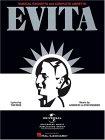 Evita - Musical Exce...