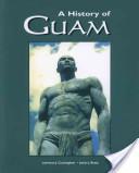 A History of Guam