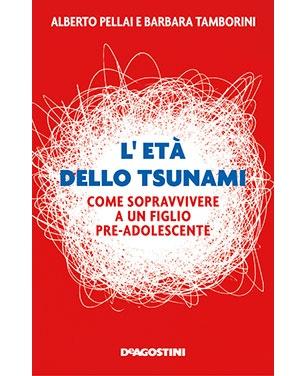L'età dello tsunami