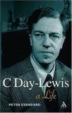 C Day-Lewis