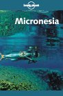 Lonely Planet Micron...