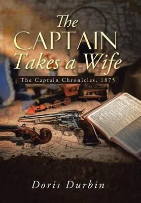 The Captain Takes a Wife