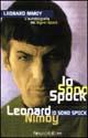 Io sono Spock