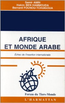 Afrique et Monde Arabe