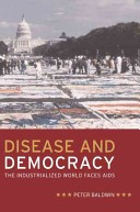 Disease and Democrac...