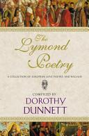 The Lymond Poetry