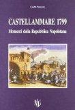Castellammare di Stabia 1799. Momenti della Repubblica napoletana