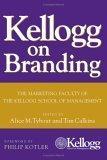 Kellogg on Branding