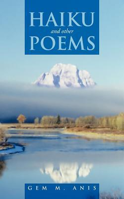 Haiku and Other Poems