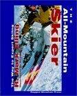 The All-mountain Ski...
