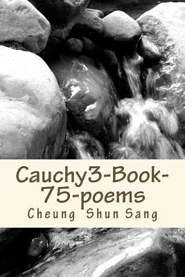 Cauchy3-Book-75-Poems