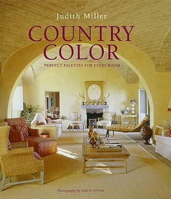 Country Color