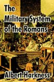 The Military System ...
