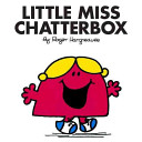 Little Miss Chatterb...