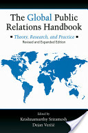 The Global Public Relations Handbook, Revised Edition