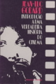 Introdução a uma verdadeira história do cinema