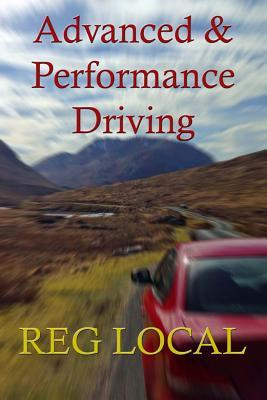 Advanced and Performance Driving