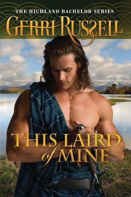 This Laird of Mine