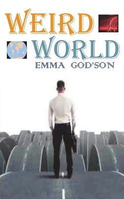 Weird World