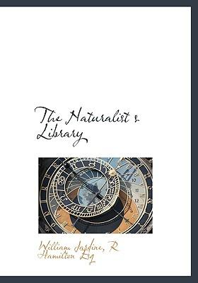 The Naturalist S Library