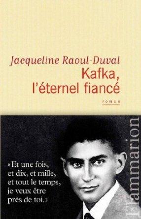 Kafka, l'éternel fi...