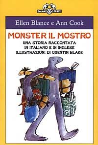 Monster il mostro