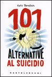 101 alternative al s...