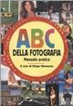ABC della fotografia
