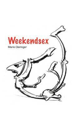 Weekendsex