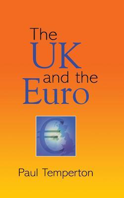 The Uk & the Euro