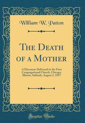 The Death of a Mother