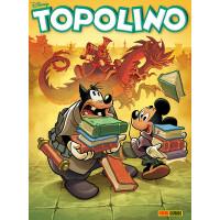 Topolino n. 3311