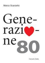 Generazione 80