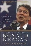 The Essential Ronald Reagan