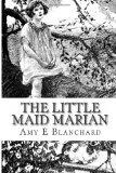 The Little Maid Marian