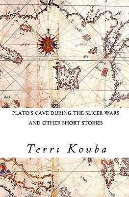 Plato's Cave During the Slicer Wars