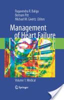 Management of Heart Failure: Medical