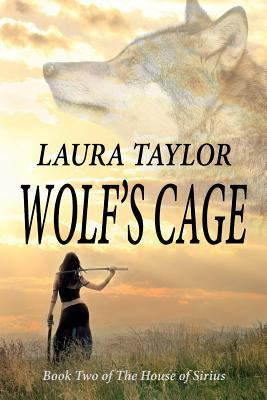 Wolf's Cage