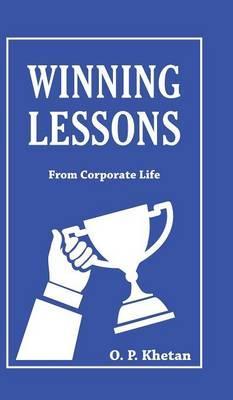 Winning Lessons