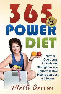 365 Power Diet