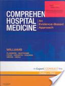 Comprehensive hospit...