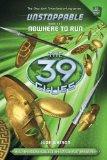 The 39 Clues: Unstop...
