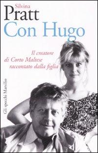 Con Hugo