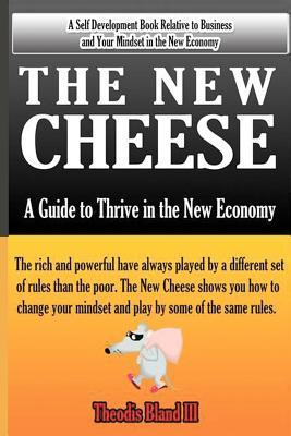 The New Cheese