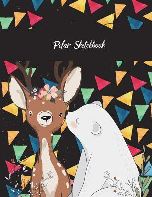 Polar Sketchbook