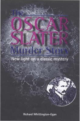 The Oscar Slater Mur...