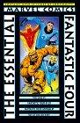 The Essential Fantas...