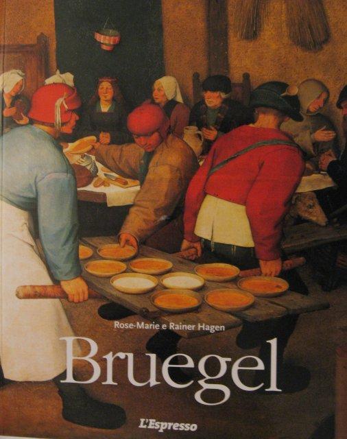 Pieter Bruegel il Ve...