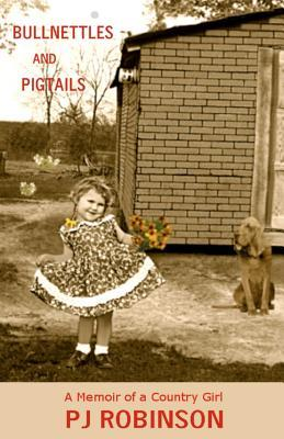 Bullnettles and Pigtails