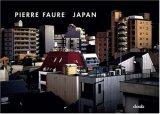 Pierre Faure - Japan